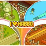 Cómo registrarse en Habbo