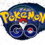 Cómo registrarse en PokemonGo? cómo jugar en Pokémon Go?